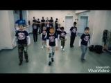 D.I.V danceFat Joe, Remy Ma, David Guetta& GLOWINTHEDARK