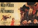 La Visita - Antonio Pietrangeli - Film Completo Ita Sub Eng VF by Film Clips