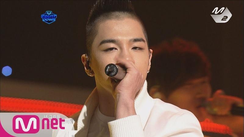 [STAR ZOOM IN] 빅뱅(BigBang)의 CAFE 161212 EP.147