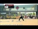 Shane O'Neill vs. Brandon Westgate - Game of Skate Quarterfinals !!!