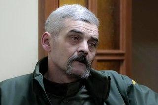 Путин уже установил очень высокую планку в вопросе участия армии РФ в Украине, но может быть и хуже, - Бридлав - Цензор.НЕТ 1285