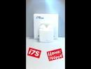Earpods Bluetooth i7s (сек)