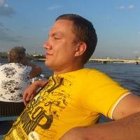 Алексей Абрамкин