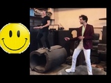 MIKA &amp PPPiccioli - DANCING &amp JUMPING