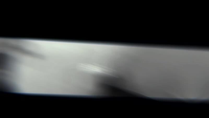 Раскол машина[Prod.By.RUMIL]