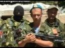 """Обращение Десантов-ополченцев к ВДВ Украины: """"Будет вам горячо, я отвечаю!"""" Украина новости сегодня"""