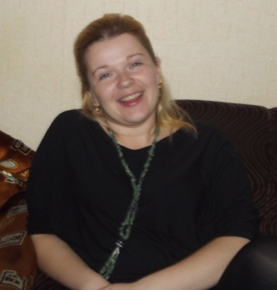 Светлана Филимович(ковалёва), 2 февраля 1983, Шумилино, id141072408