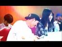 Song Joong Ki ♡ Song Hye Kyo ~ Like A Child