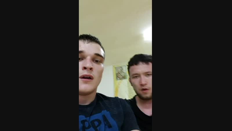 Есильская школа борьбы.