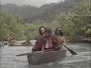 PIRATES BLOOD BROTHERS of the Caribbean 2 - FRATII PIRATI DIN CARAIBE -sub.ro.(eng.)CC and auto