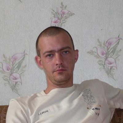 Дмитрий Головань, 28 августа 1984, Запорожье, id36232090