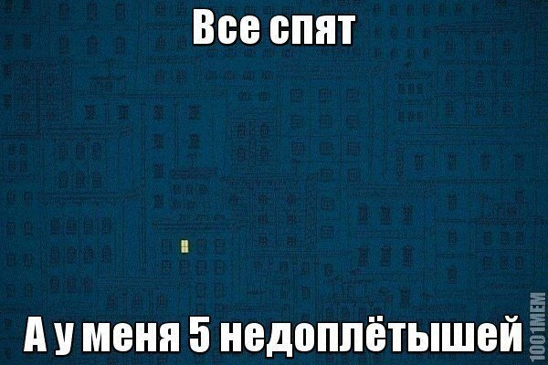Поли Единорога│ФЕНЕЧКИ