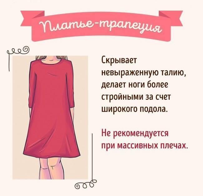 https://pp.vk.me/c7011/v7011294/55627/SMUawLysddA.jpg