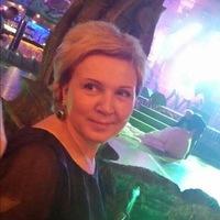 Елена Мельникова (чубаренко)