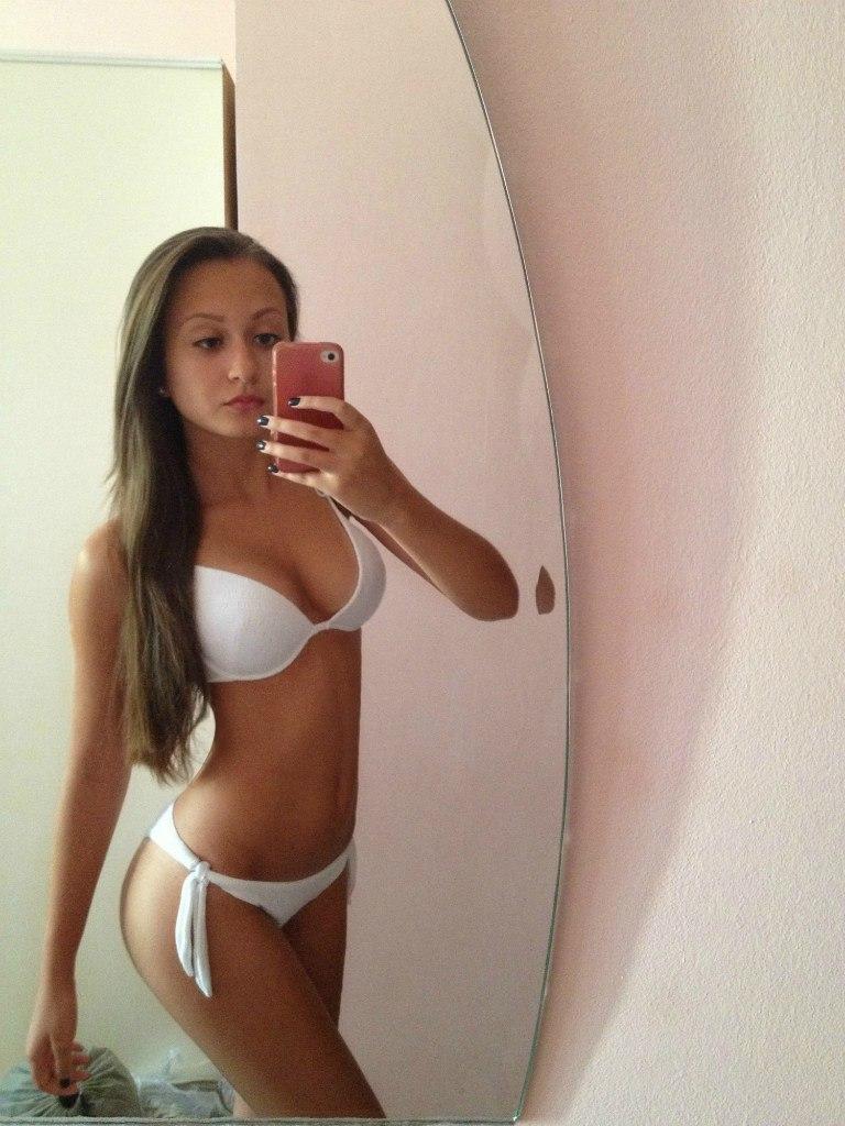 порно молоденьких вк фото