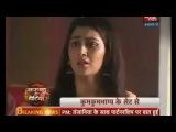 SBB Kumkum Bhagya Divorce Papers, Kidnapping 10th July16