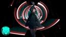 Party Favor - Bap U (VIP Mix) | Music Visualization