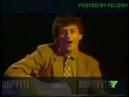 Tony Renis Disco quando Quando quando quando dance version 1978 г