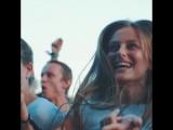 Hardwell &amp Wildstylez feat. KiFi - Shine A Light @ Mysteryland 2018
