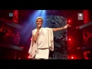 Helena Vondráčková - SOPOT TOP OF THE TOP FESTIVAL 2013