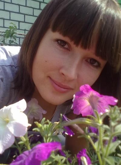 Марина Дзидик, 3 июля , id71275880
