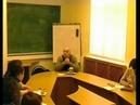 Давыдов Ю.Н. Цикл лекций по истории социологии и общей социологической теории. Введение