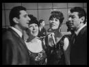 ★ Фильм-концерт - Ходит песенка по кругу. Мелодии друзей (1968)
