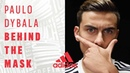 Paulo Dybala Behind the Mask Documentary
