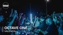 Octave One | Boiler Room x Ballantine's True Music Valencia