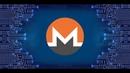 Криптовалюта Monero XMR и что она собой представляет