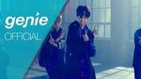 Zboys - No Limit Official MV