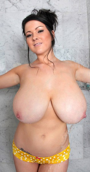 Blonde big tits school girl creampie xxx
