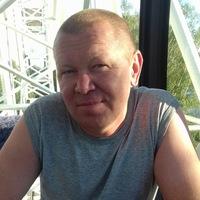 Григорий Кузнецов