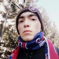 Виталий Зимушко фото
