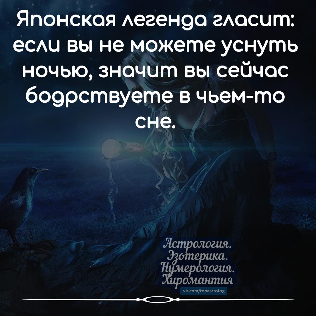https://pp.userapi.com/c847021/v847021461/14c8ce/vJmbKNceeQo.jpg