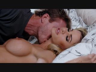 Jessa rhodes (jessa rhodes my bosss wife part 4)[2018, all sex, beautiful girl, pornstars, hd 1080p]