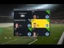 FIFA17 2018-05-26 20-32-56-626