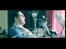 Murad Sadix Я люблю тебя до слёз(Rejissor Ramil Agasiyev klip 2013)