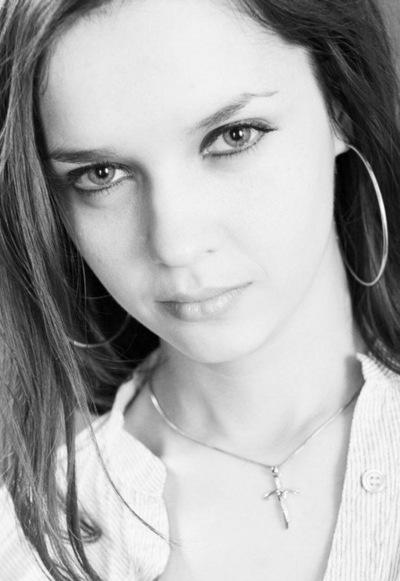 Маргарита Магамаева, 2 ноября , Нижний Новгород, id211538891