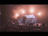 Borgore - MOP (ft. Gucci Mane &amp Carnage )