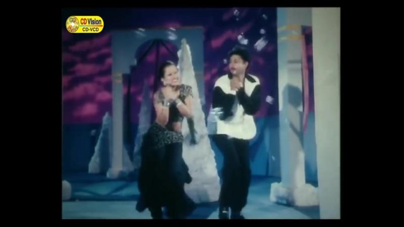 Ajo Tomai Valobashi আজ তময ভলবস Bangla Movie Video Song Amin Khan Purnima HD 720p