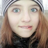Лиза Лис