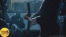 Неустановленные личности подлежат немедленному уничтожению Фильм Эквилибриум 2002 год