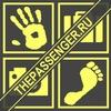 ThePassenger.ru - все о путешествиях!
