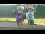 Веселые и смешные детские танцы