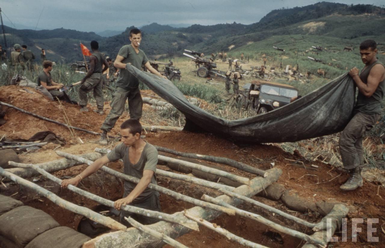 guerre du vietnam - Page 2 OAXqcbDo4x4