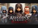 Поляковский Летсплей🐶 Assassins Creed Восстание🎮