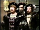 The Prince and the Pauper - Part 6.2 - Nicholas Lyndhurst 1975