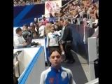Alina&Evgenia vine 10