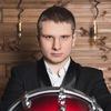 Tim Oryol